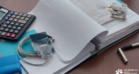 Kiedy i jak zmienić biuro rachunkowe?