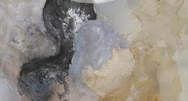 Wernisaż wystawy malerstwa Małgorzaty Rynarzewskiej
