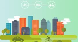 Car-sharing w Warszawie: Jak wygląda sytuacja na Ochocie?