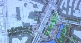 Plac Narutowicza – kolejny krok do przodu