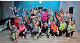 Klub fitness tylko dla kobiet na Ochocie. LadiesGym to wyjątkowe miejsce