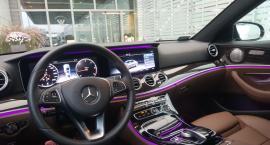 Luksusowe auto z wypożyczalni – kiedy i dlaczego warto skorzystać z tej usługi?