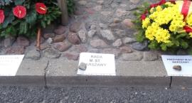 8 września  - Rocznica Barykady Września 1939 roku.