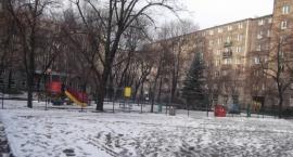 Plac Baśniowy i jego zalety.