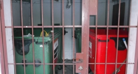 Nowelizacja ustawy śmieciowej