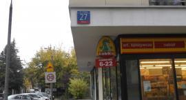 Jak to jest z tablicami MSI we Włochach?