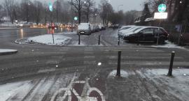 Za co i dlaczego karze się rowerzystów ?