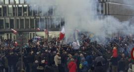 Rowerzyści zapraszają na obchody 100 lecia Niepodległości