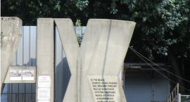 Kiedy nastąpi renowacja pomnika