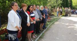 Obchody 188 rocznicy Obrony Reduty Ordona.