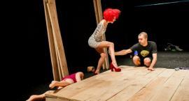 W lutym Teatr Ochoty gra dla par!