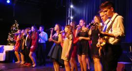 Koncert Noworoczny Edyta Band &Juniors