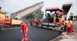 Gdzie zostaną wykonane nowe inwestycje drogowe?