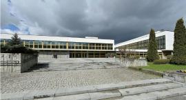 90. rocznica reaktywowania Biblioteki Narodowej