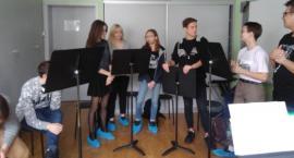 Widowisko muzyczne zwieńczy Ochocką Paradę Niepodległości