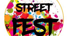 Street Fest, czyli pomagamy Amelce