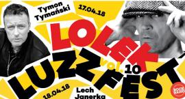 LOLEK LUZZ FEST vol 10