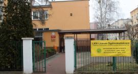 Poznajcie LXIX Liceum Ogólnokształcące. Dzień otwarty już 26 kwietnia