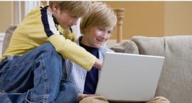 Czy twoje dziecko ogląda pornografię?
