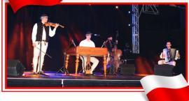 Koncert z okazji 227 rocznicy uchwalenia Konstytucji 3 Maja