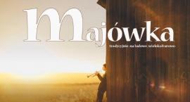 Majówka na ludowo – wystąpi Zakopower