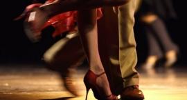 Argentyńskie tango we Włochach