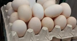 Jajko na leniwe niedzielne śniadanie