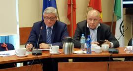 Oszczercy nie mają ochoty przepraszać burmistrza Kruka