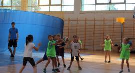 Dzielnicowy Dzień Sportu we Włochach