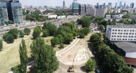 Skatepark - otwarcie w sierpniu