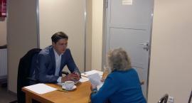 Burmistrz Włoch zaprasza na kolejne spotkania