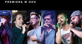 Premiera w OKO - Goosebumps