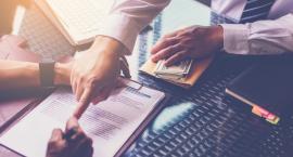 Jak sfinansować niespodziewane wydatki?