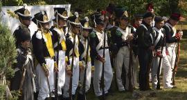 Obchody rocznicy obrony Reduty Ordona