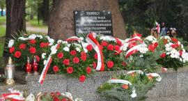 74 rocznica Wywózki mężczyzn z Włoch do Rzeszy.