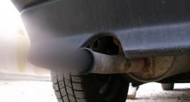 Program OWS: Co możemy zrobić w kwestii czystego powietrza?