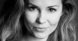 Piosenki Agnieszki Osieckiej śpiewa Julita Kożuszek