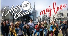 Edyta Band maj love