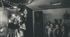 Hip-Hop - warsztaty prowadzi Mikser