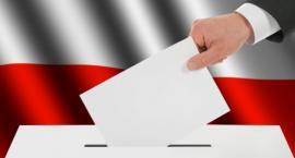 Znamy wyniki wyborów na Ochocie