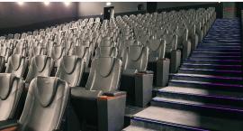 Kino w Atrium Reduta już działa