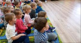 Cykl bajek dla dzieci