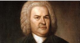 Koncert muzyki Jana Sebastiana Bacha
