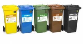 Co robimy ze śmieciami?