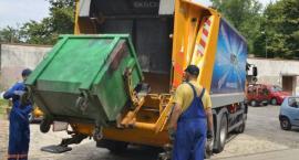 Dlaczego wywóz śmieci musi radykalnie zdrożeć?