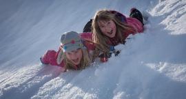 5 pomysłów na zimowe atrakcje dla dzieci w Warszawie