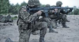 Wakacje z Obroną Terytorialną