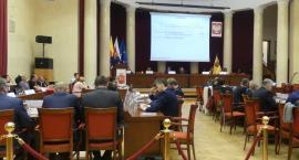 Rada miasta o wykupie mieszkań komunalnych
