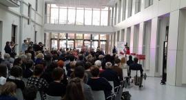 Ruszyły zapisy do Warszawskiej Nagrody Edukacji Kulturalnej 2019!
