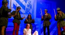 Koncert Galowy Festiwalu Wolności i Solidarności